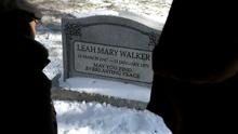 Leah Walker's Tombstone.png