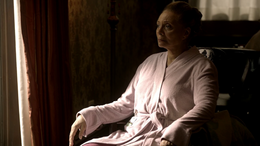 Leah Walker (Leslie Uggams) - EMPIRE.png