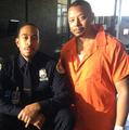 Ludacris-empire-season-2
