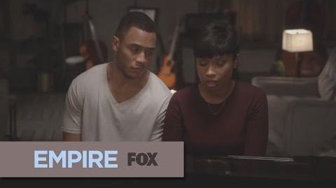 """EMPIRE - Remember The Music from """"Sins of the Father"""""""