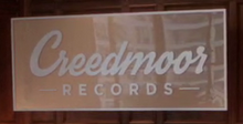 Creedmoor Records Sign-0.png