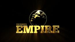 Fox Presents EMPIRE - Intertitle.png