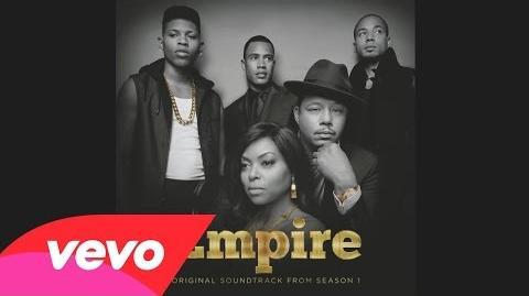 Empire Cast - Shake Down