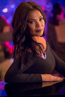 The-queenpin-of-vegas-has-arrived-empire-s3e12.jpg