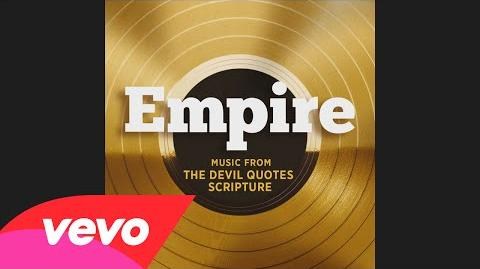 Empire_Cast_-_Bad_Girl_(feat._Serayah_McNeil_and_V._Bozeman)_Audio