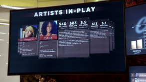 Tiana - Artists in Play.png