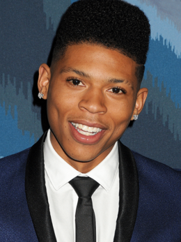 Bryshere-gray 658625 768x1024.png