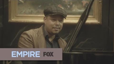 """EMPIRE - Shake Down from """"Sins of the Father"""""""