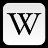 link=http://en.wikipedia.org/Jamila Velazquez