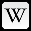 http://en.wikipedia.org/wiki/Grace Gealey
