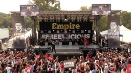 Empire S2E1 Free Lucious.png