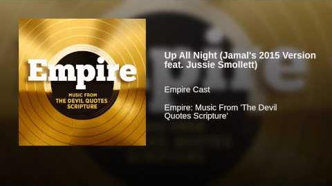 Up_All_Night_(Jamal's_2015_Version_feat._Jussie_Smollett)
