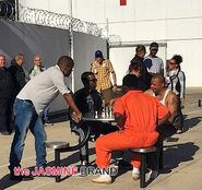 Empire-season-2-jail-the-jasmine-brand