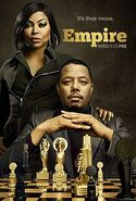 250px-Empire season 5 poster
