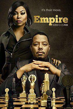 250px-Empire season 5 poster.jpg
