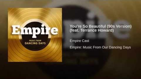 You're_So_Beautiful_(90s_Version)_._Terrance_Howard)