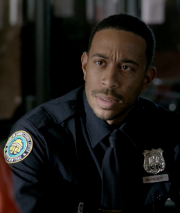 Officer McKnight.png