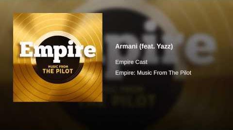 Armani_(feat._Yazz)