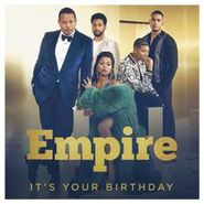 Empireitsyourbirthday
