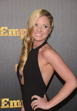 Kaitlin-doubleday-fox-s-empire-television-series-premiere-in-hollywood 2.jpg