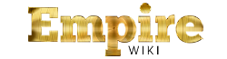 Empire TV Show Wiki