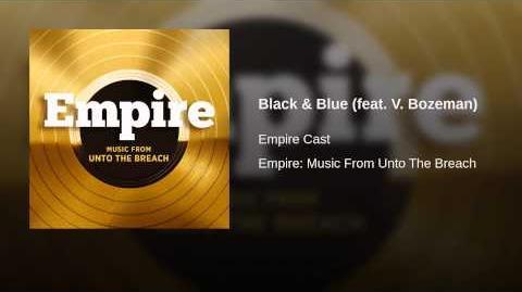 Black_&_Blue_._Bozeman)