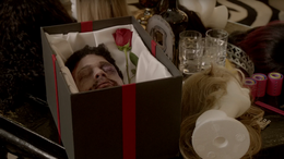 Cookie's Gift - Head in a Box.png