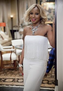 Empire-cameos-mary-j-blige.jpg