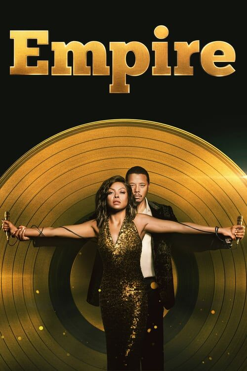 Empire Season 6 Poster.jpg