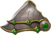 Collar of prosperity.png