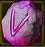 Rune of air.png