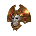 Mask of silence.png