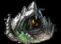Reptile hive.png