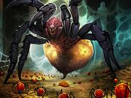 Arachnophobia500x375