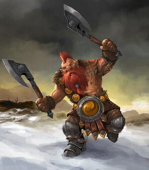 Dwarf sekernik.jpg