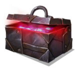 Goblin chest.png