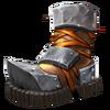 Crushing footgear.png