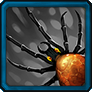 Spider spell 92x92.png