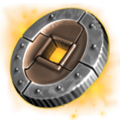 Hellcoin complete.png