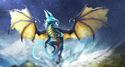 Frost dragon.jpg