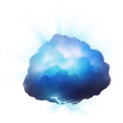 Magic cloud.png
