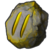 Rune of earth.png