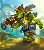 Goblin mechanic.png