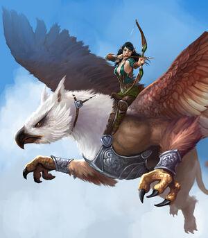 Griffin rider new design.jpg