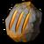 Rune of water.png