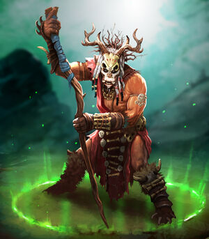 Warlock new design.jpg