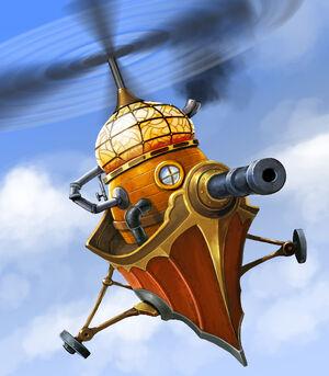 Gyrocopter new design.jpg