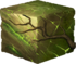 Stone cube.png