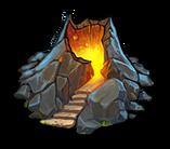 Sleeping-volcano.png