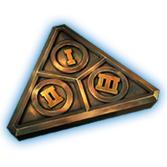 Triangel-coin-full.png